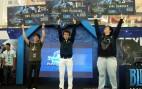 Revenant Singapore's StarCraft II Champion