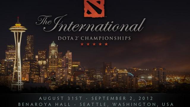 Mouz vs World Elite for International Place