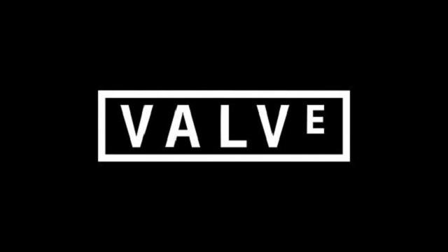 Valve Release E-Sports Documentary Teaser