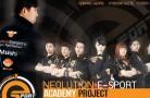 Superstar Mushi Teaches Serious DotA2 in Bangkok