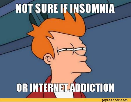 I'm sure... :)