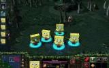 spongebob meepo