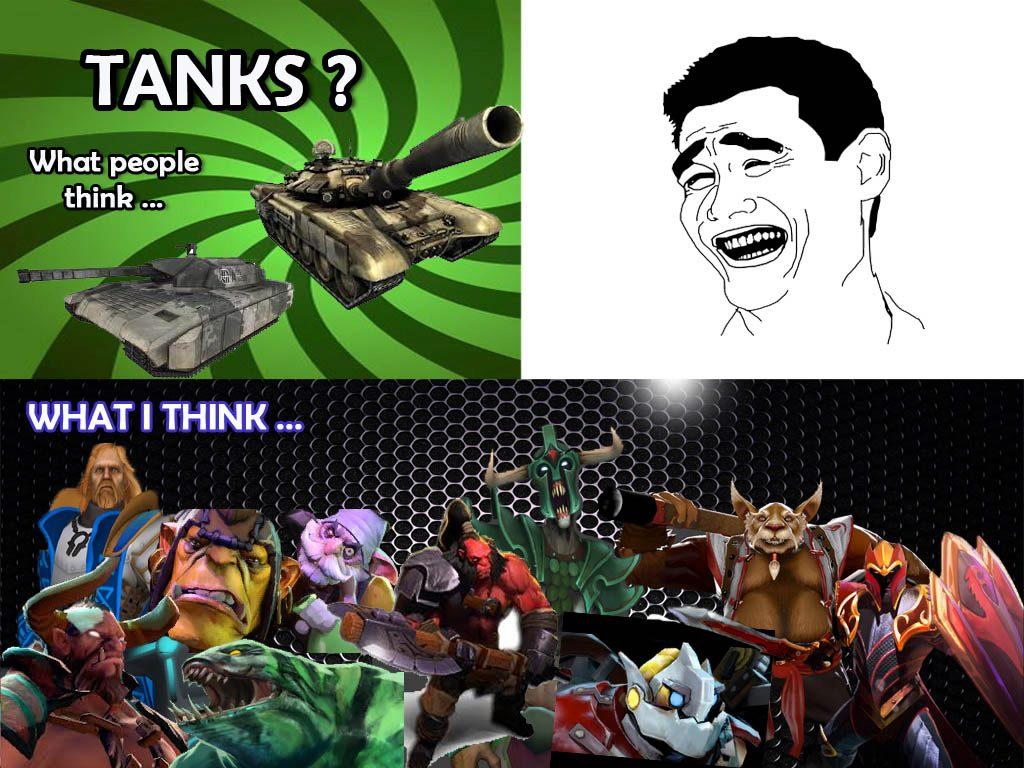 tanks  tanks